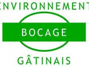 Logo EBG